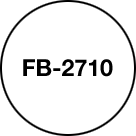 Filament Biosolutions FB-2710